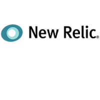 OptimaData is partner en reseller van NewRelic.