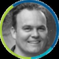 Martijn Wallet - owner en Senior Database Consultant / Database Reliability Engineer (open source), PostgreSQL, MariaDB, MongoDB, MySQL, Sybase, MS SQL Server