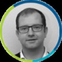 Gijsjan Baars - OptimaData DBA en Database Reliability Engineer met een specialisatie op PostgreSQL, MySQL en MS SQL Server.