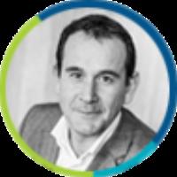 Gerard Zuidweg - Owner van en Commercieel Manager bij OptimaData.