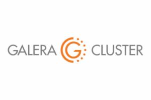 Webinar Galera Cluster 12 december 1300 uur