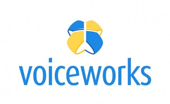 VoiceWorks reference OptimaData on MariaDB, MySQL and PostgreSQL services