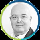 Craig Healey - OptimaData DBA en Database Reliability Engineer. Oracle specialist met daarnaast kennis van PostgreSQL en MongoDB.
