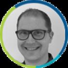 Taco Zoetemelk, Multi-platform DBA Oracle, MS SQL Server, PostgreSQL and MongoDB.