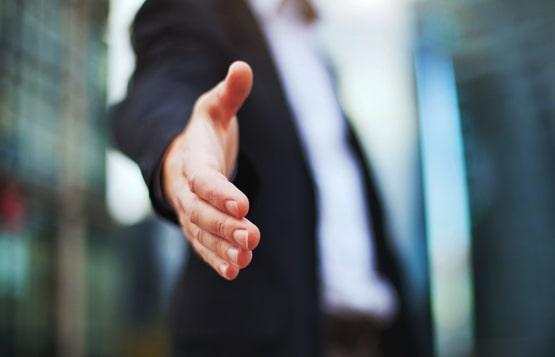 Meer over onze partners zoals Microsoft, EDB Postgres en Codership. Waarom dit ook voor de klant buitengewoon van belang is.