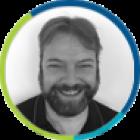 Rob Drent - OptimaData DBA en Database Reliability Engineer. Gespecialiseerd in MongoDB, MariaDB, MySQL, Sybase en MS SQL Server.