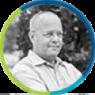 Thomas Spoelstra - Senior DBA Consultant bij OptimaData over zijn stap van groot naar klein