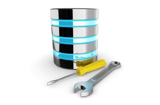 De training DBA Standard is gericht op het introduceren van de basis beginselen en best practices. Beschikbaar voor PostgreSQL, MariaDB, MySQL, MS SQL Server en op aanvraag overige DBMS.
