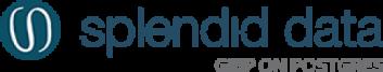 OptimaData is officieel partner met Splendid data voor PostgresPURE implementatie, support en training.