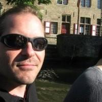 Charles (Vik) Fearing - 2nd Quadrant PostgreSQL Consultant
