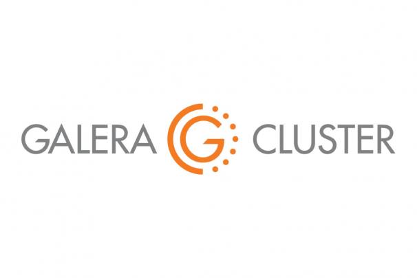 Galera Cluster 4 for MySQL 8 Webinar