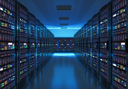 Database beheer van Postgres door open source database experts. Monitoring en HealthChecks van MySQL, MariaDB databases en Database Managed Services van uw SQL Server omgeving. Zelfs Cloud-native databases zijn bij OptimaData database beheer in goede hand
