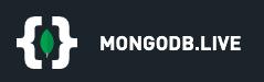 MongoDB.live 2021