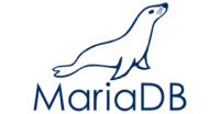 OptimaData is official MariaDB professional services partner for the Benelux