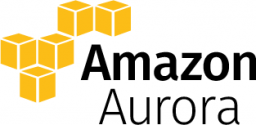 Amazon Aurora databases
