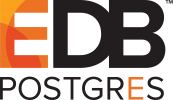 OptimaData is partner van EnterpriseDB voor Postgres oplossingen