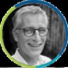 Jaap Drupsteen - Functioneel Beheer Consultant