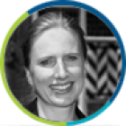 Cindy Beernink - DBA Consultant en Database Reliability Engineer SQL Server, Oracle, PostgreSQL