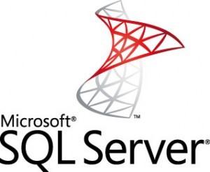 SQL Server OptimaData Gold Partner Dataplatform