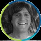 Michael de Groot - Associate Principle Consultant bij OptimaData.