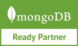 OptimaData is partner van MongoDB en levert database services, trainingen en support op dit open source platform