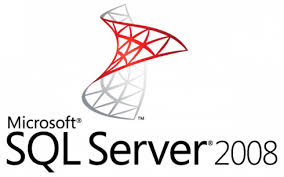 Microsoft SQL Server 2008 end of  support