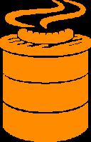 Dataminutes: Het supersnelle en online alternatief voor de DataGrillen!