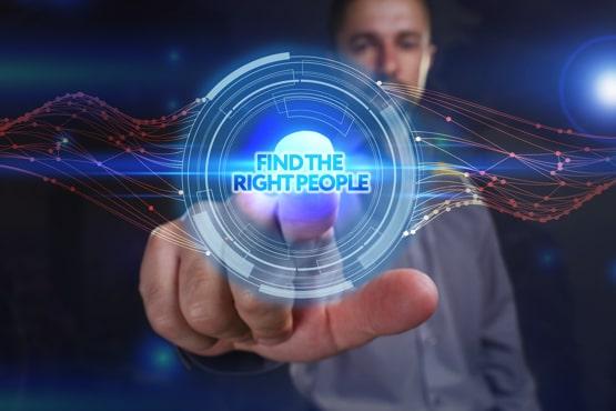 OptimaData Staffing is de data(base) recruitmentspecialist van Nederland. Middels onze jarenlange ervaring en expertise met data(bases) en ICT-recruitment kunnen wij onze klanten en opdrachtgevers volledige ontzorging bieden. Kandidaten, ZZP'ers en medewe