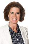 Karin Valk - Algemeen Directeur Valk Solutions