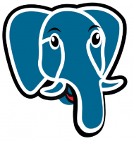 PostgreSQL 12 is gelanceerd! Postgres database beheer