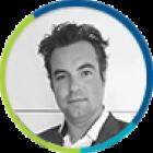 Pieter Groenendijk - Recruitment Specialist and Staffing Consultant