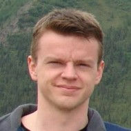 Marco Slot - Software Imagineer at Citus Data