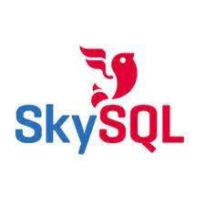 MariaDB SkySQL
