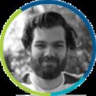Berend Oudshoorn - HBO stagiair Cloud Databases