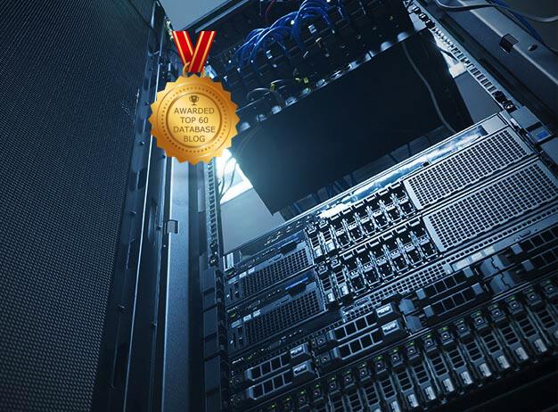 Database Blog van de OptimaData Multi-platform DBA's over tips, trics, cases en verhalen over MongoDB, MariaDB, MS SQL Server, Oracle, MySQL en PostgreSQL.
