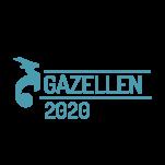 OptimaData - FD Gazelle 2020
