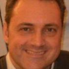 Marcel Oudmaijer's view on OptimaData database services.