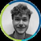Thomas Brinkman - Stagiair Cloud Databases