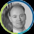 Tino Dudink - OptimaDBA and Senior Database Reliability Engineer