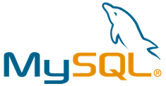 MySQL is een opensource-managementsysteem voor relationele databases (RDBMS).