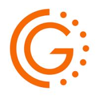 Webinar Galera manager for MySQL on AWS