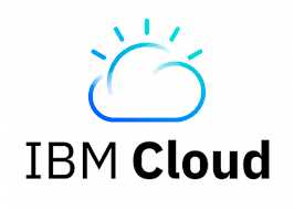 IBM Cloud Databases