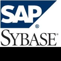 Sybase database consultancy en beheer. SAP ASE en andere SAP producten zoals HANA.