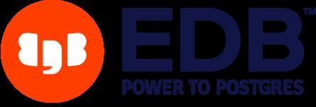 OptimaData is partner van EDB voor Postgres enterprise oplossingen