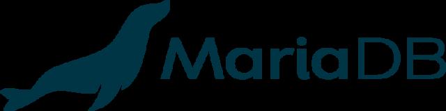 Partnership MariaDB - OptimaData