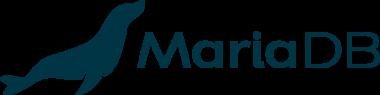 OptimaData is officieel partner van MariaDB voor database support, consultancy en trainingen in de Benelux