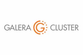 Partnership Galera Cluster - OptimaData