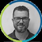 Eric Gipon - Database Consultant en Database Reliability Engineer op SQL Server, MySQL en MariaDB omgevingen.