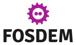 FOSDEM 2021 - PostgreSQL DevRoom