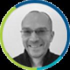 Dimitri Choustov - OptimaData DBA and Database Reliability Engineer